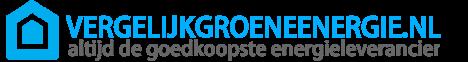 VergelijkGroeneEnergie.nl